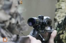 120 milliarder kroner bruges på jagt