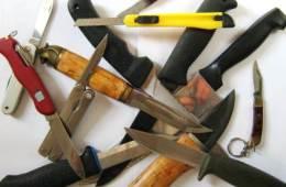 """Højesteretsdom i """"knivsagen"""""""