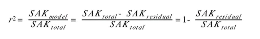 Microsoft Word - KU svar 3a.docx
