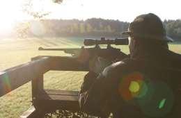 .300winmag: Gammel soldat på stereoider