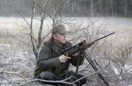 Kaliber .270 Winchester. En mini .30-06'er