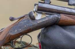 Jagtmarkedet - også for udbydere af jagtrejser