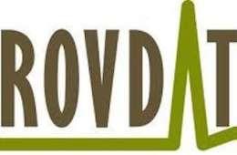 rovdata logo 7