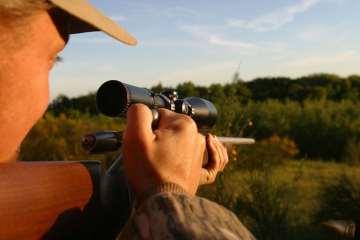 .243 Winchester: 7,62 mm vasket ved for høj temperatur