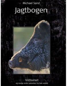 JAGTbogen 235x300