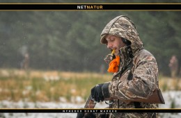 Jagtetiske regler