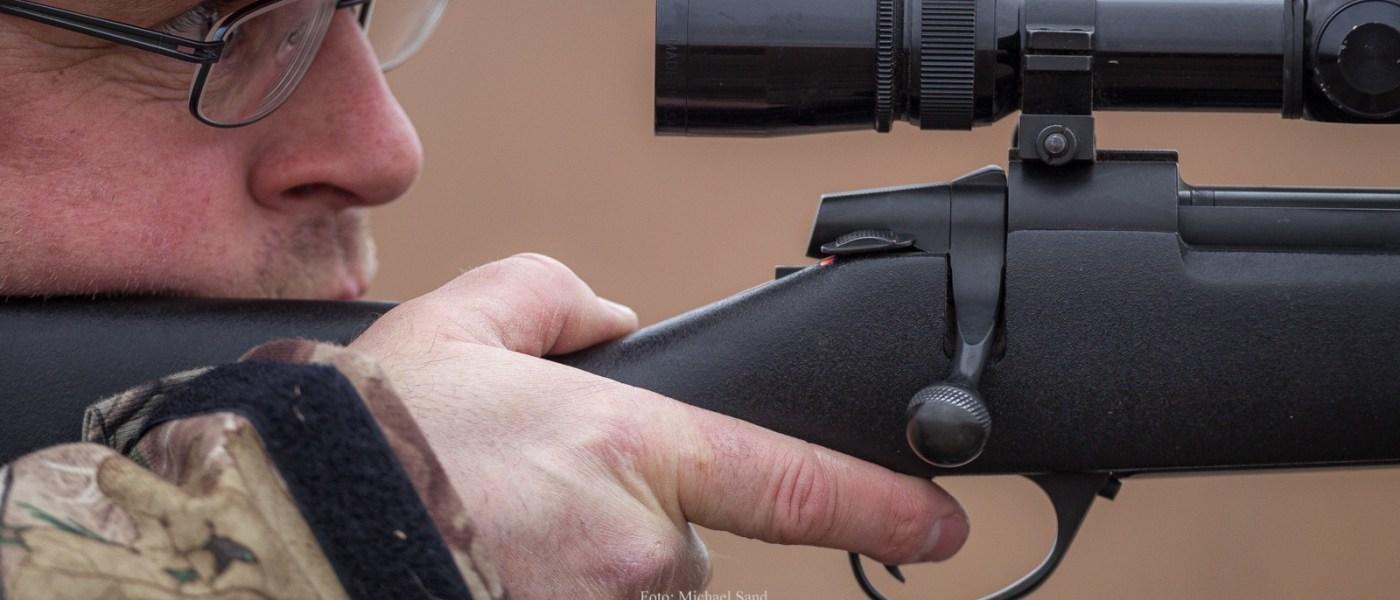 Homogene kugler - De forskellige kugletyper #6