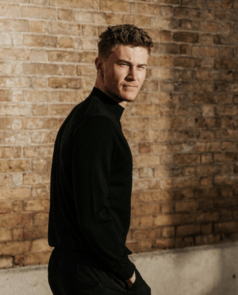 Leo Olsen Guillot