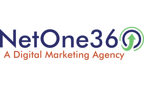 NetOne360