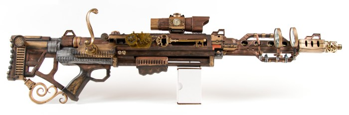 steampunk_rifle_by_3dpoke-d56dchk