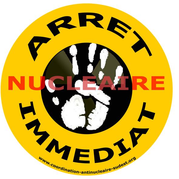 https://i2.wp.com/www.netoyens.info/public/nuke/autocollant_arret-immediat-nucleaire_5x5.jpg