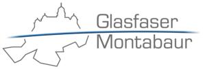 Glasfaser Montabaur GmbH & Co. KG