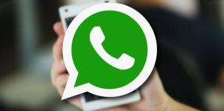 nuevas caractirísticas de Whatsapp