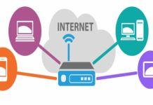 Los mejores 5 antivirus para proteger nuestro router en este 2018