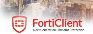 10. Fortinet Fortinet