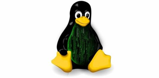 Como saber cual es la versión kernel de tu Linux