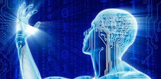 Dale vida a tu PC con Inteligencia Artificial (IA)