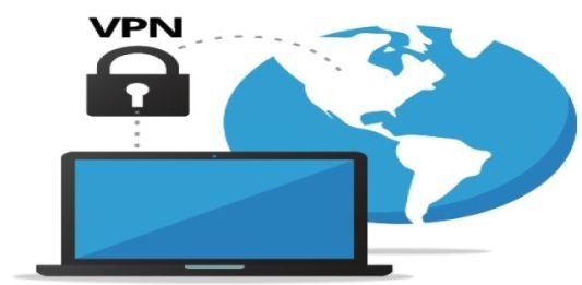 Los 5 mejores VPN para Windows XP