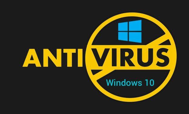 antivirus-windows10