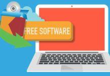 Descarga contenido de pago gratis de forma legal