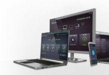 Los mejores antivirus para tu PC y Smartphone
