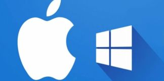 Los mejores emuladores de Iphone y Ipad para Windows