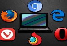 Los mejores navegadores web para Windows