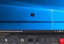 Los mejores programas para grabar tu pantalla en Windows