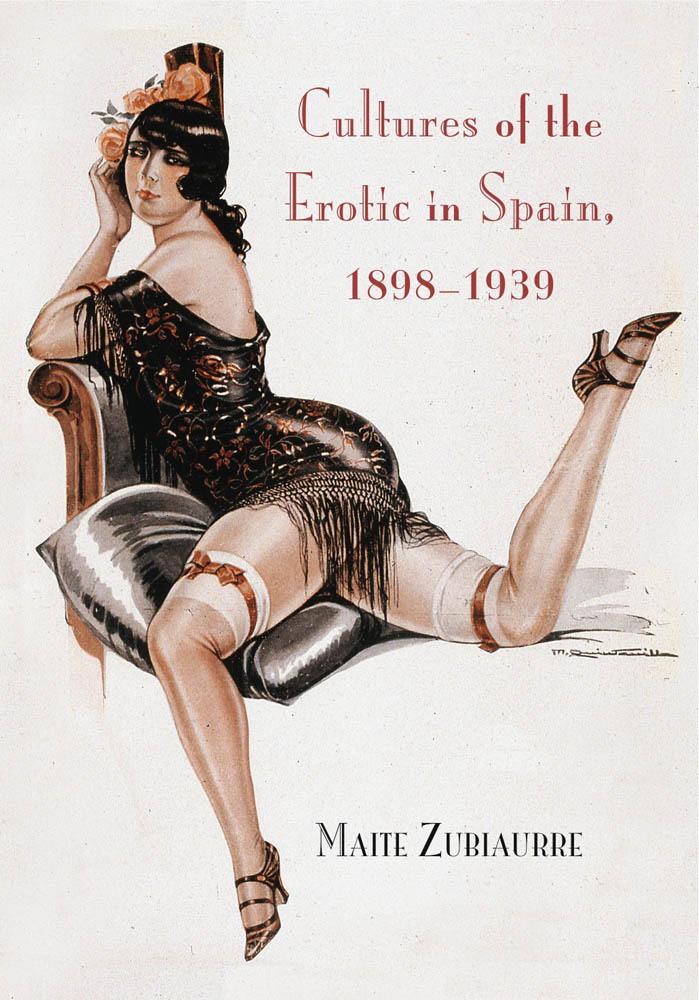 Culture erotica sexuality