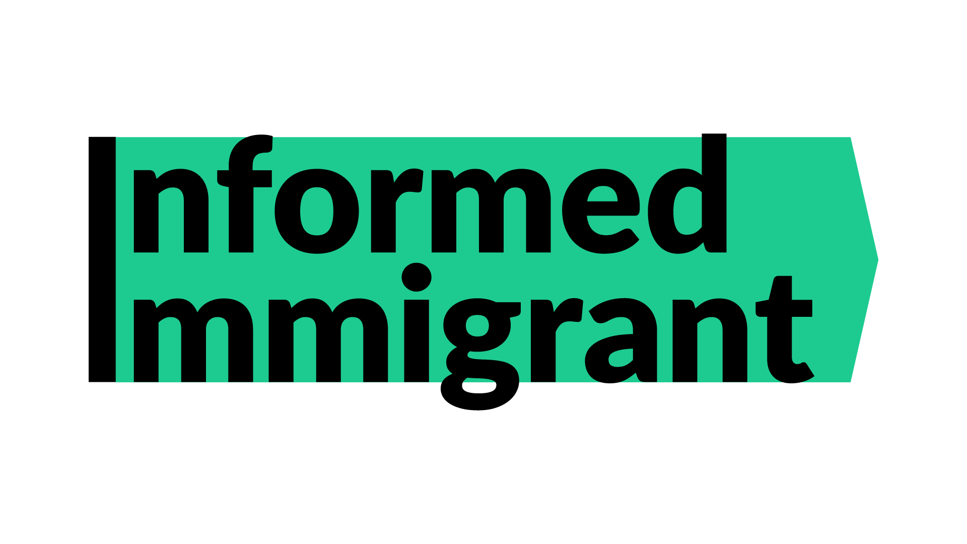 InformedImmigrant is an online educational platform connecting the  undocumented immigrant community with resources and information to become  empowered in ...