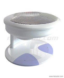 Nail Dryer for Hands and Feet