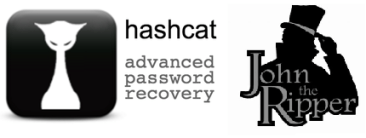 Enneract – netsearch