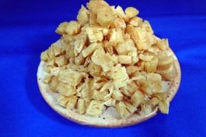 干し貝柱(割れ:国産) 1kg