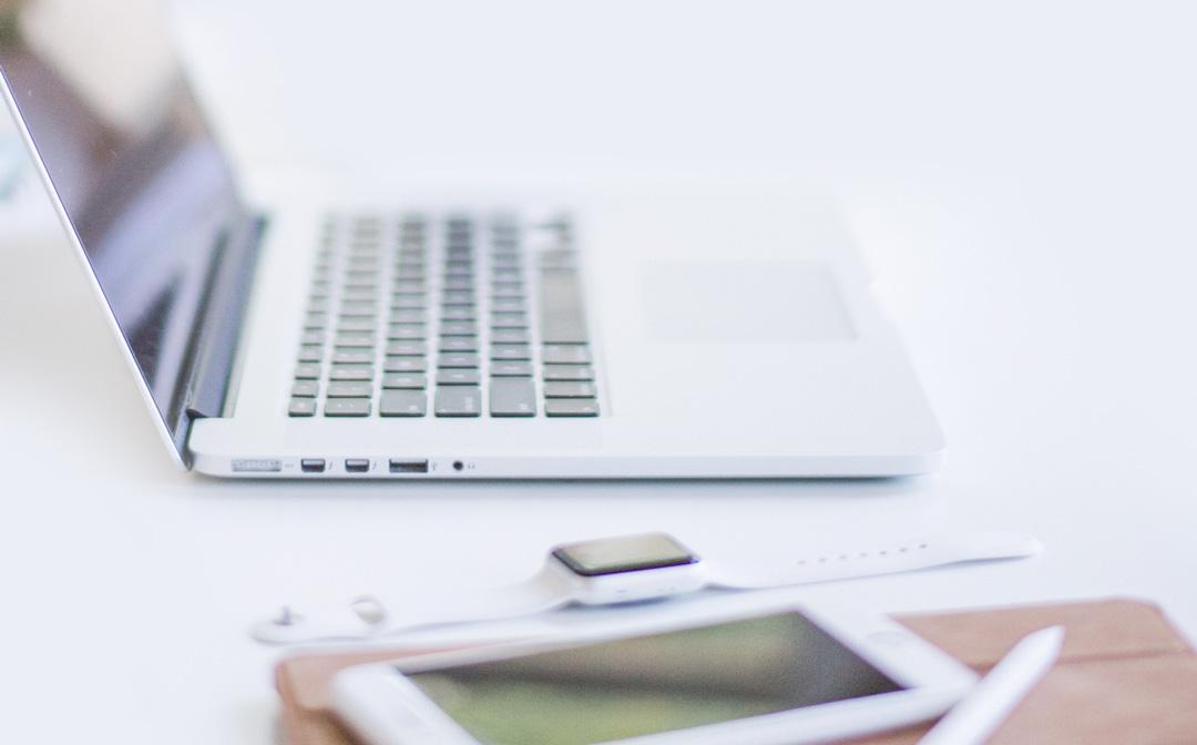 5 Digital Marketing Strategies for Success