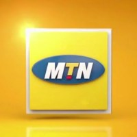 Your Mtn Sim Not Browsing, How To Resolve It