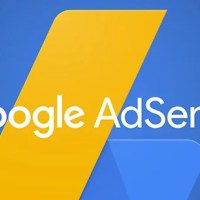 How To Make Money With Adsense Without A Website