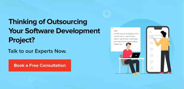 Contactez Net Solutions pour externaliser votre projet de développement logiciel