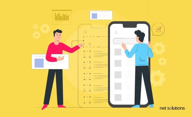 Évaluez la faisabilité technique de votre application mobile    Comment créer une application en 2021