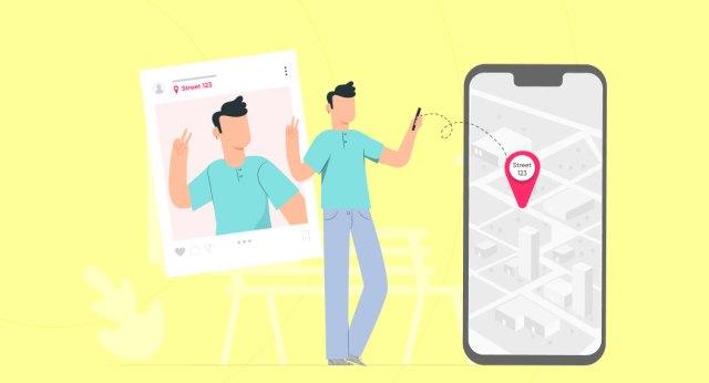 L'application peut-elle s'interfacer avec d'autres applications / sites / programmes?  |  Développer une application mobile