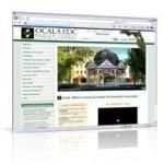 www.ocalaedc.org