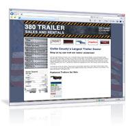 380 Trailer Sales