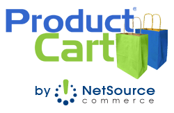 ProductCart by NetSource Commerce