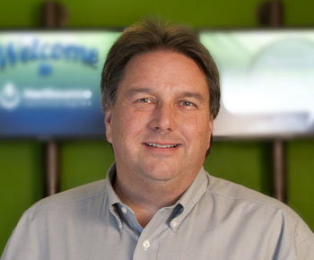 Greg Petry, Owner