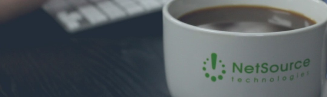 Providing Better Customer Service Via Your Website