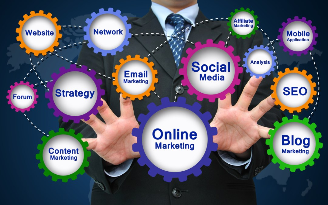 Why You Need A Social Media Manager For Your Business