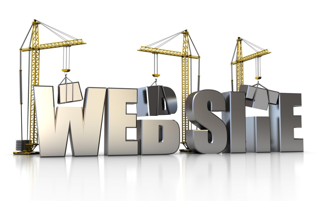 How To Know When It's Time For A Total Website Redesign