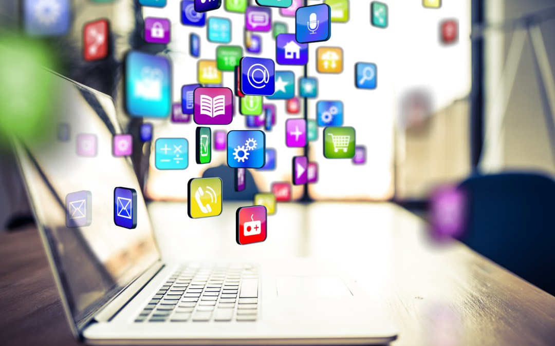 Top 10 Reasons Why Social Media Is So Important For Your Business