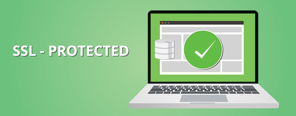 Why You Need an SSL Certificate for Your Website