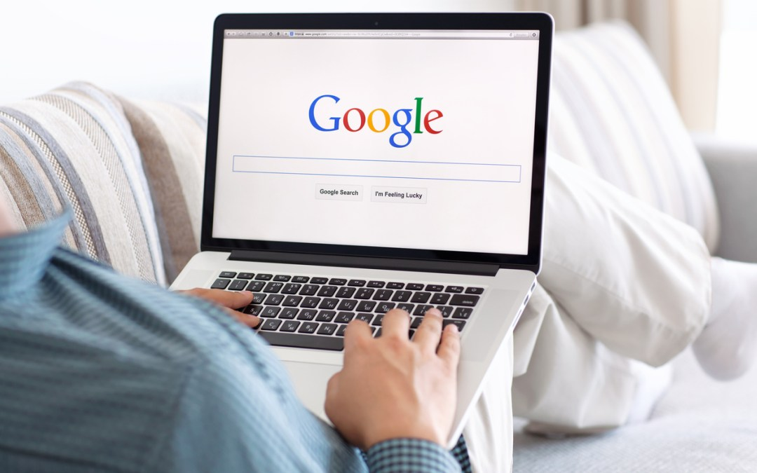 Why Google Reviews Really Matter To Your Business
