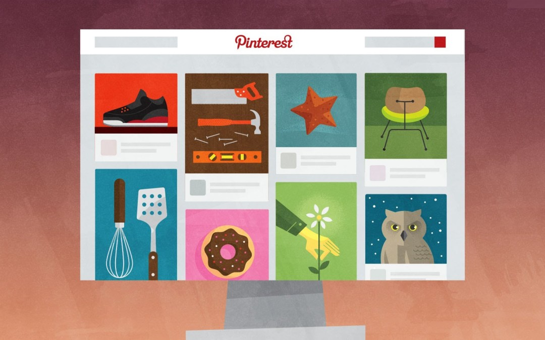 Video Series: Pinterest Marketing for Your Business